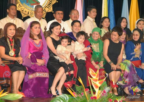 investiture-pic-family2