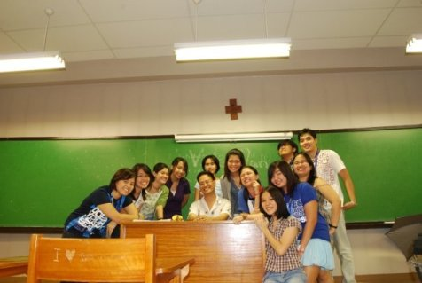 creative-writing-class-september-2008