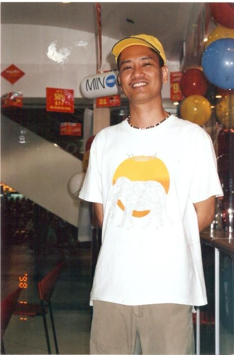 danton-remoto-in-thailand